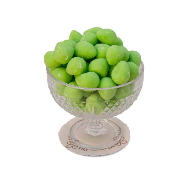 olivette sant'agata